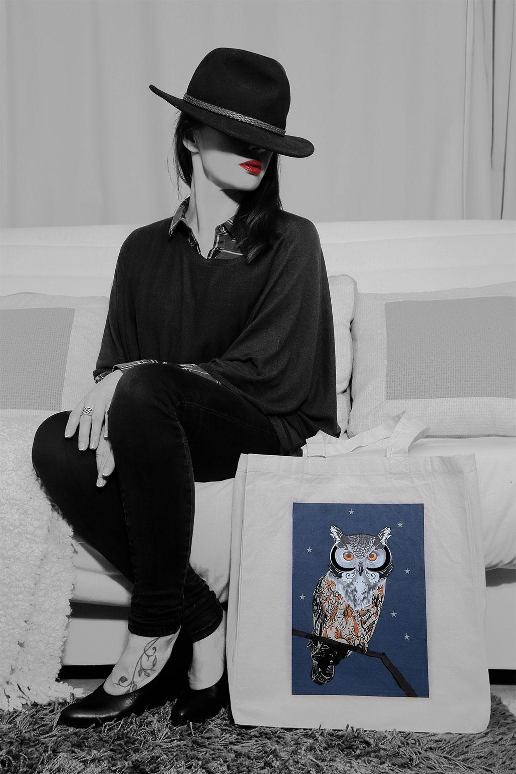 Bag-animal-01