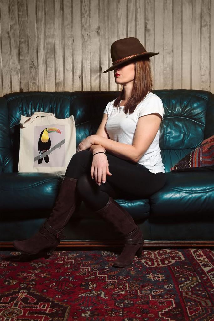 Bag-animal-toucan-03