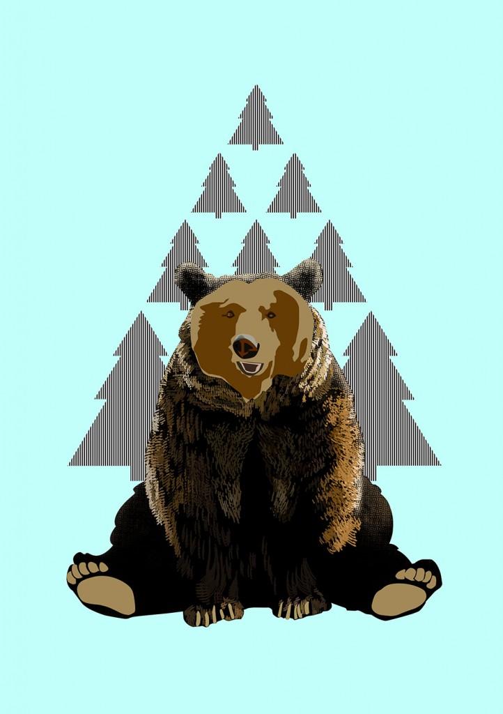 Illustration-bear-07