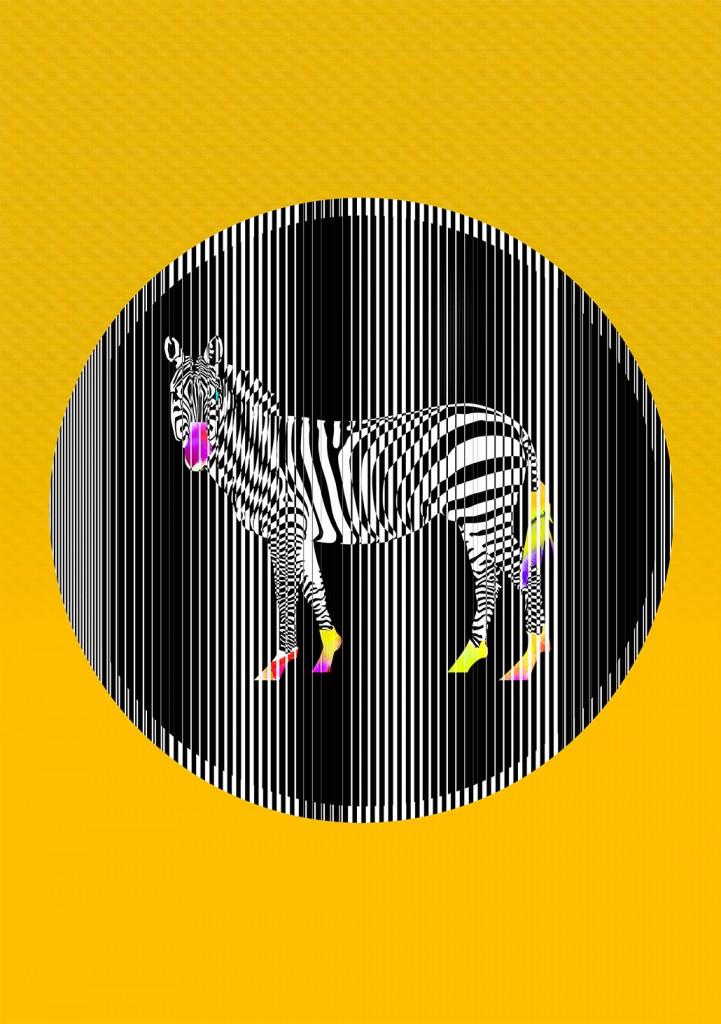 Illustration-zebra-10
