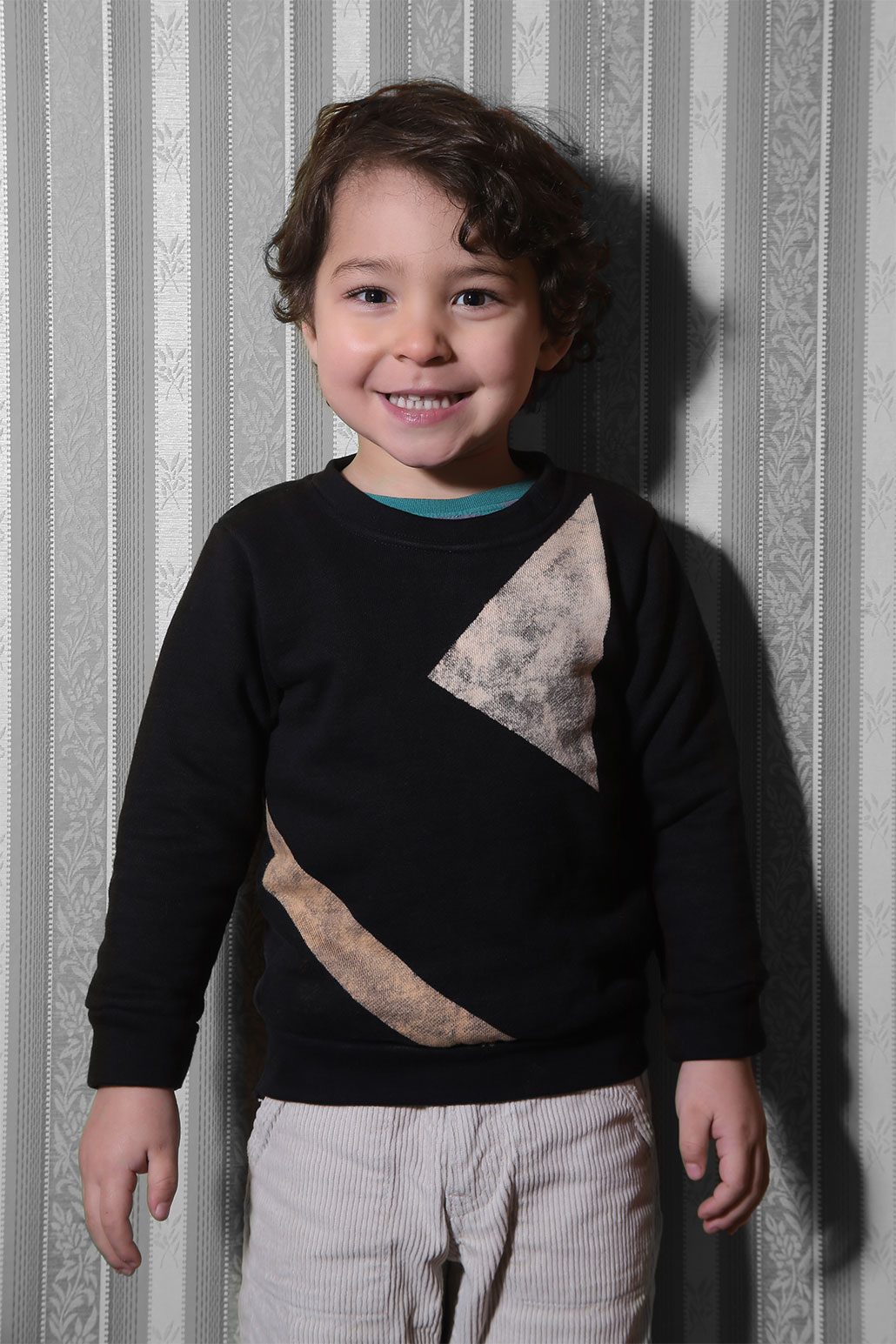 Kids-collection-sweat-01