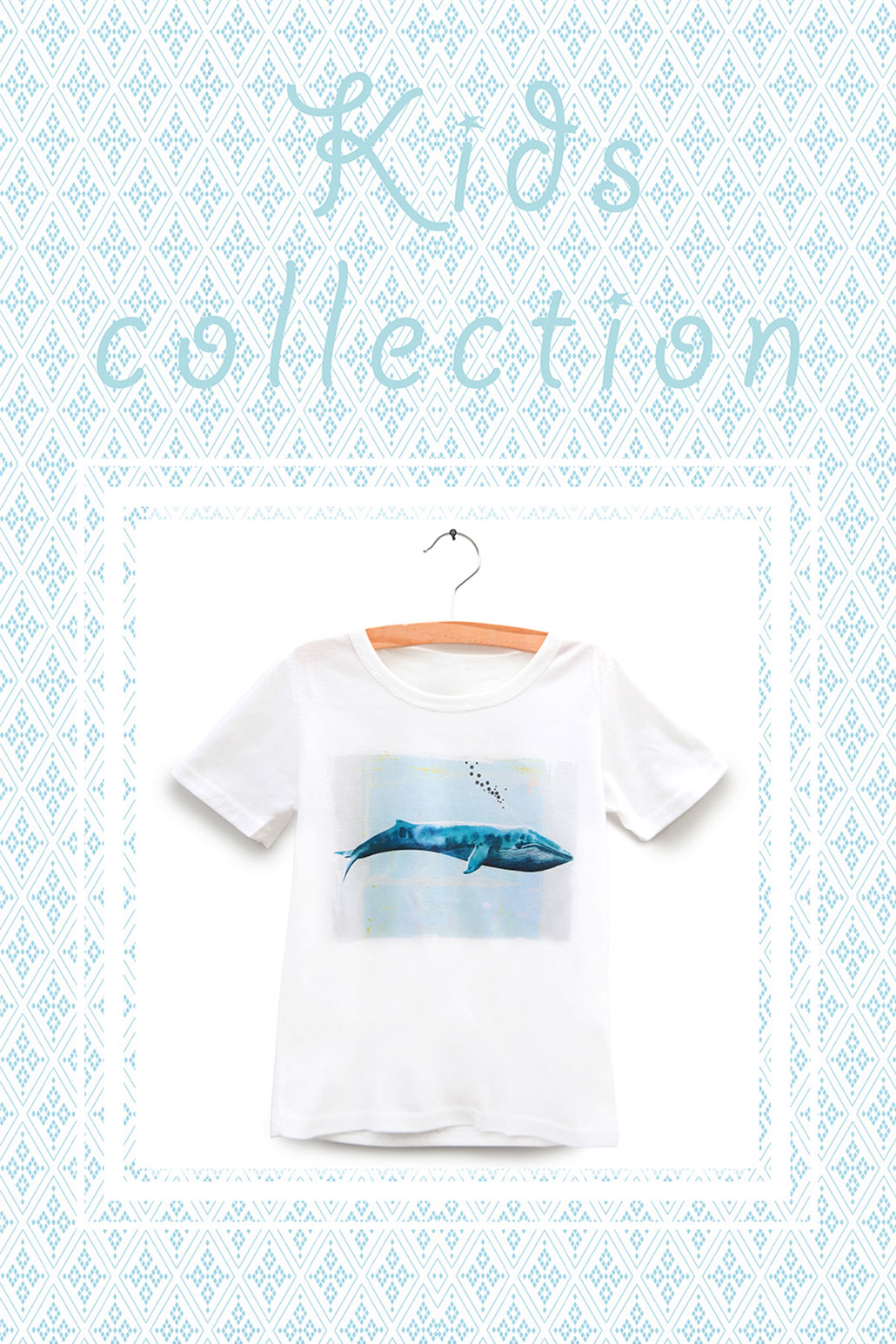 Kids-collection-tshirt-03