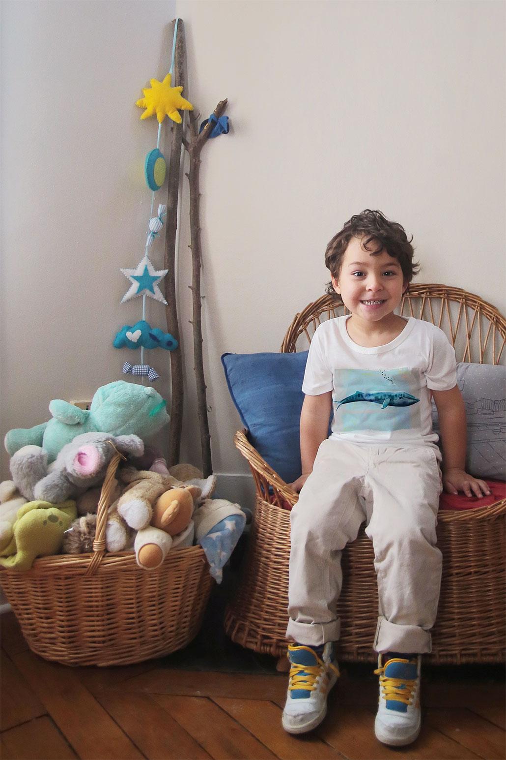 Kids-collection-tshirt-Lyne-c-01