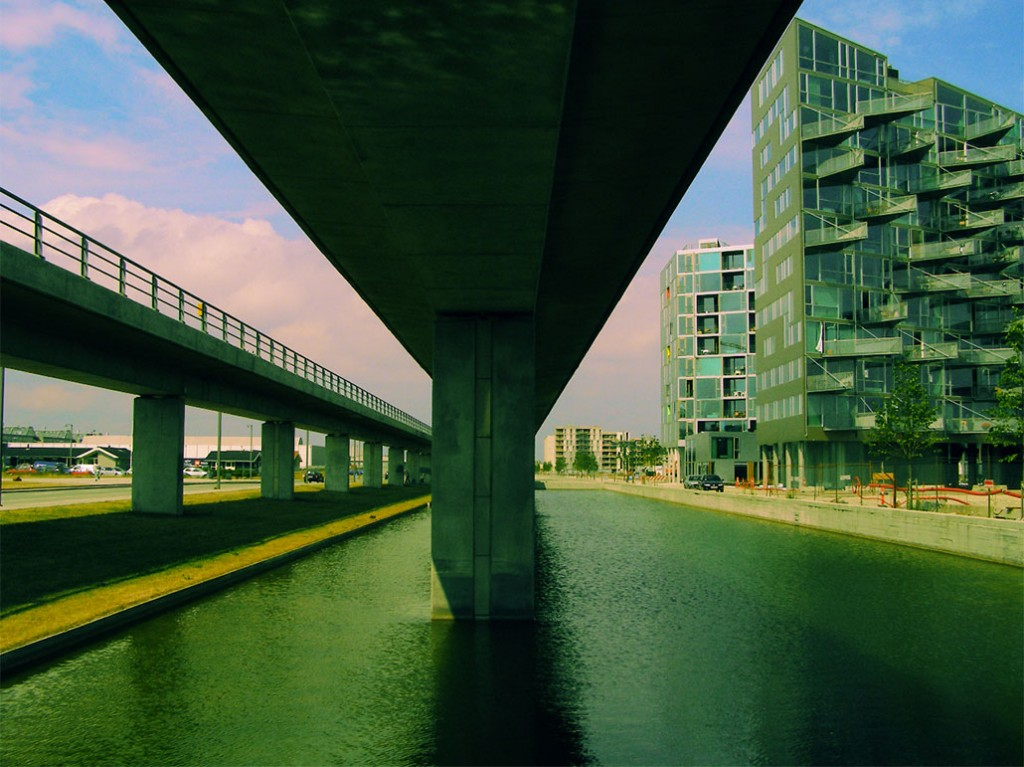 Photo-landscape-Amsterdam-07