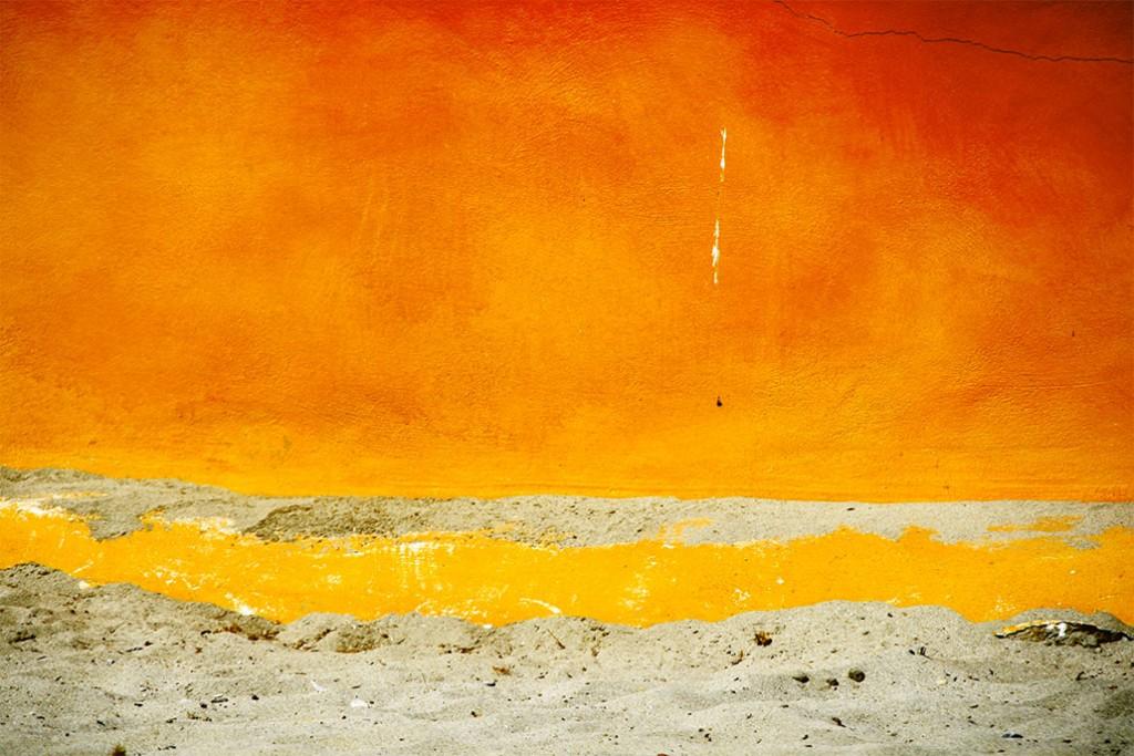 Photo-landscape-Ibiza-03