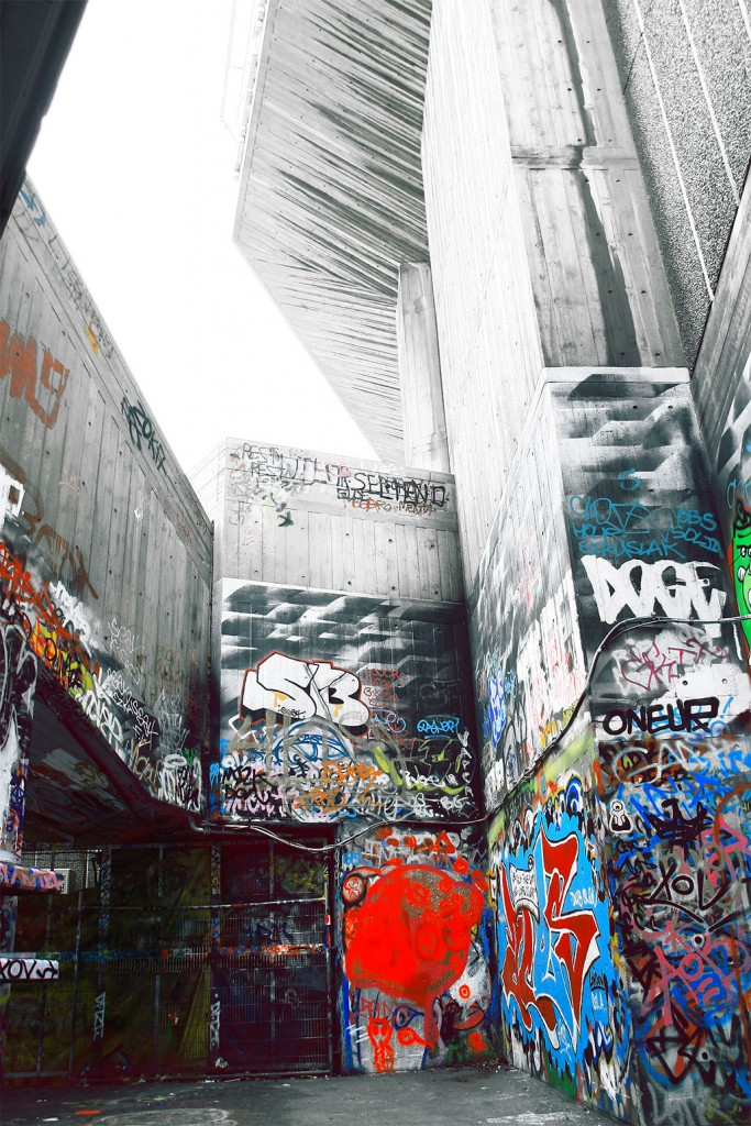 Photo-landscape-London-02