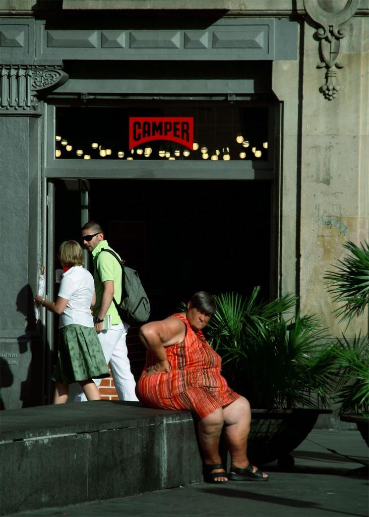 Photo-street-Barcelona-01