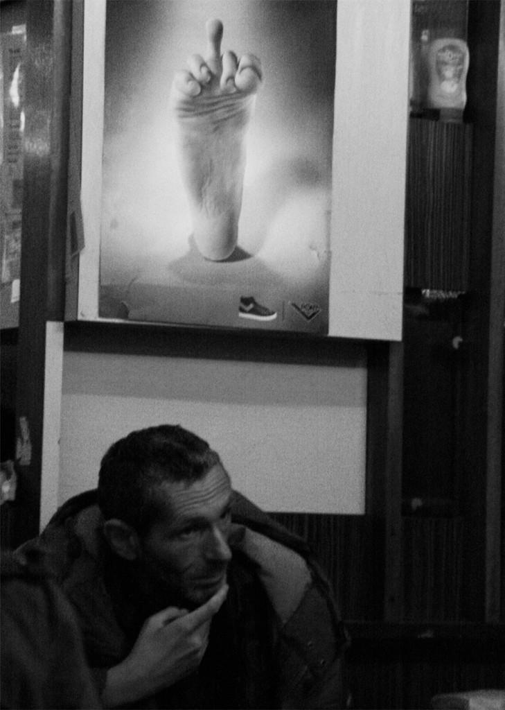 Photo-street-Paris-07