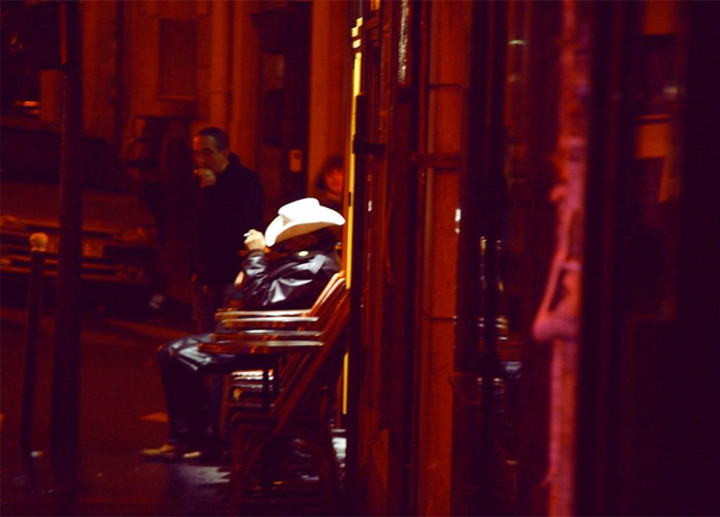 Photo-street-Paris-15