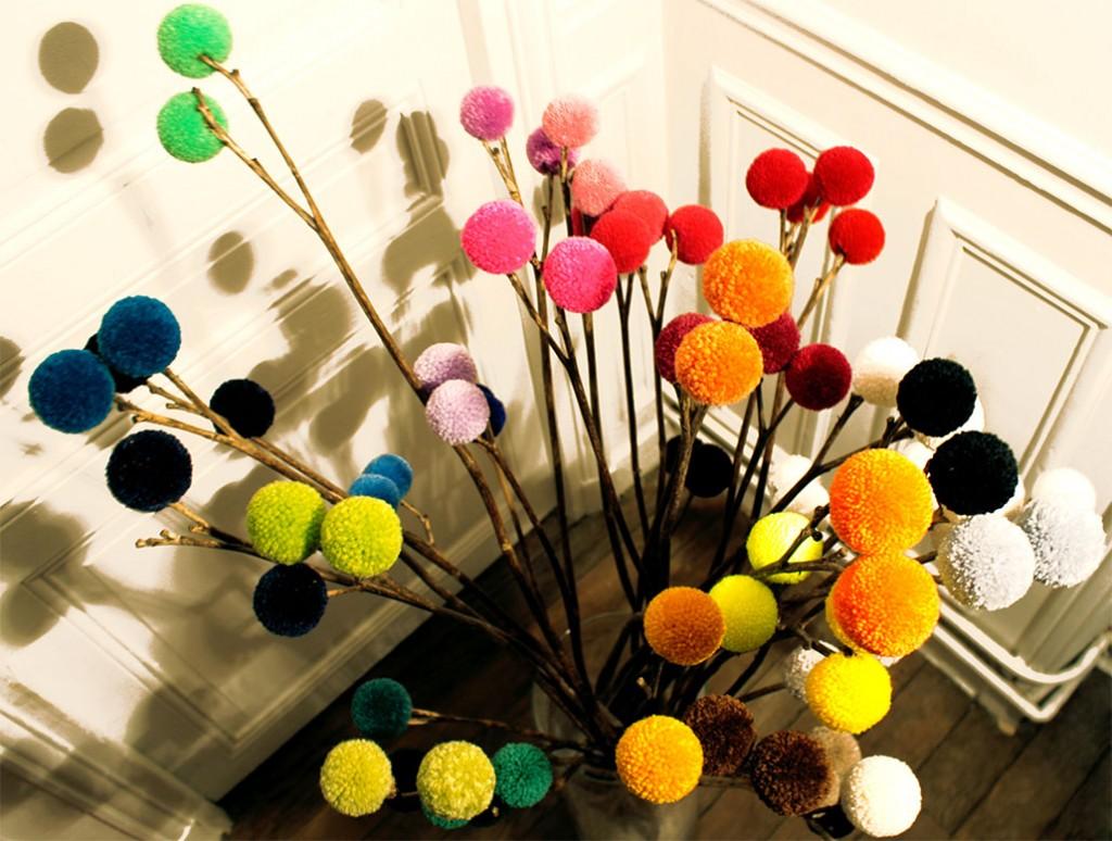 bouquet-pompon-deco-05
