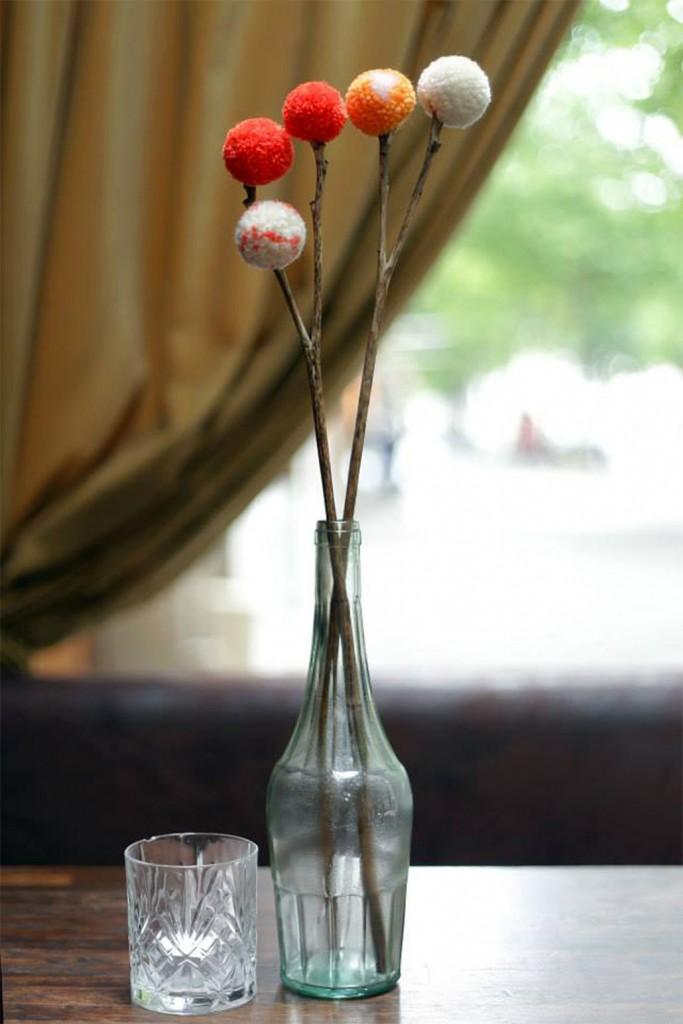 bouquet-pompon-deco-08