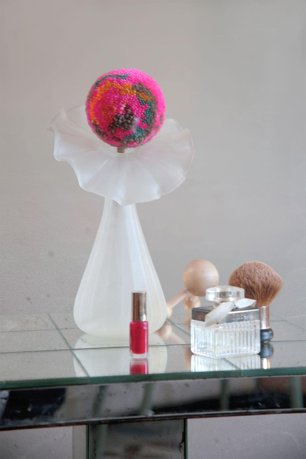 bouquet-pompon-deco-09