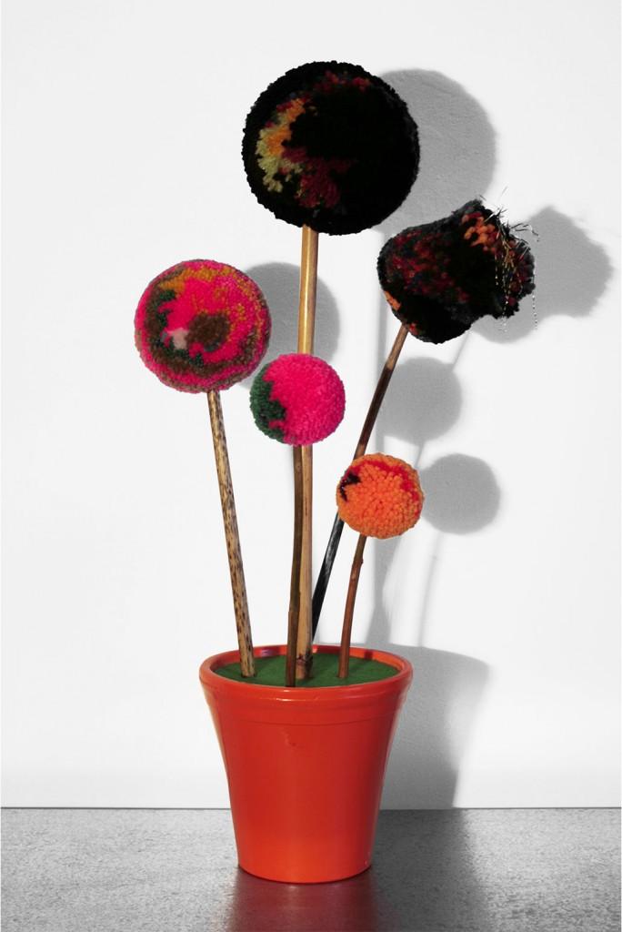 bouquet-pompon-deco-Lyne-c-04