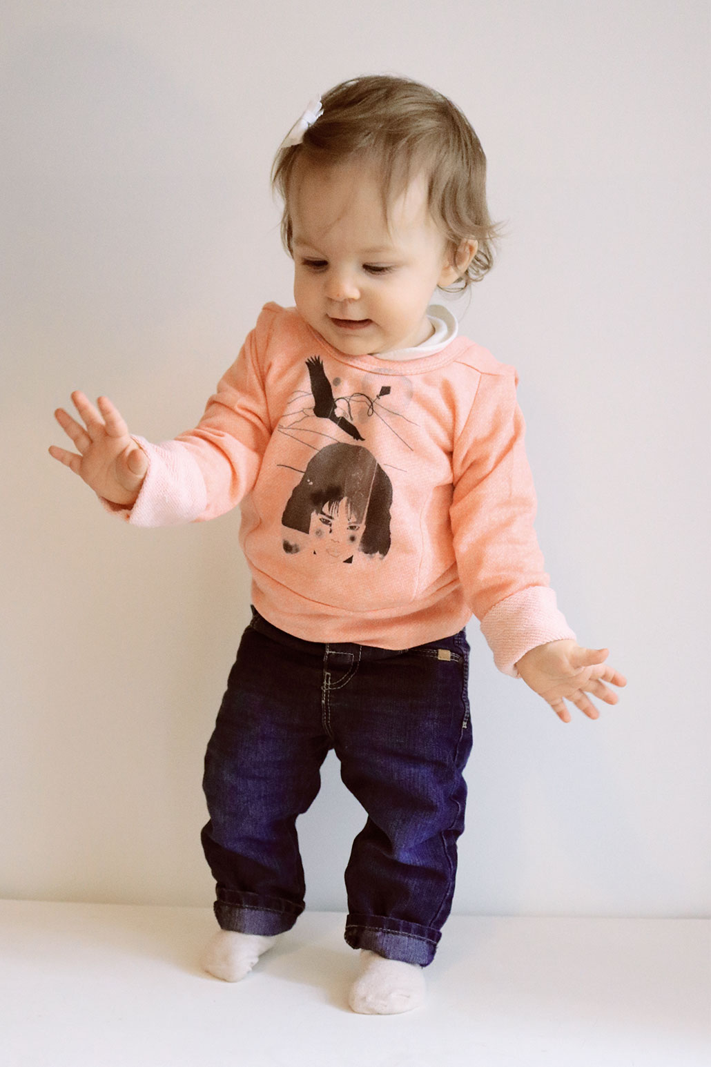Kids-collection-sweat-rose-12-18-mois-07