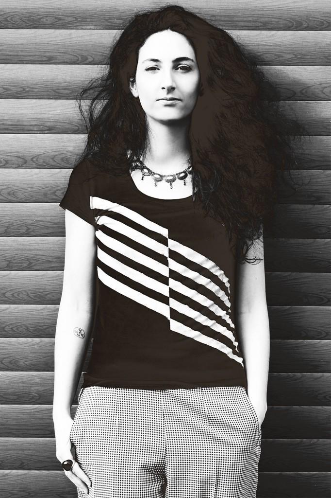 women-collection-t-shirt-03