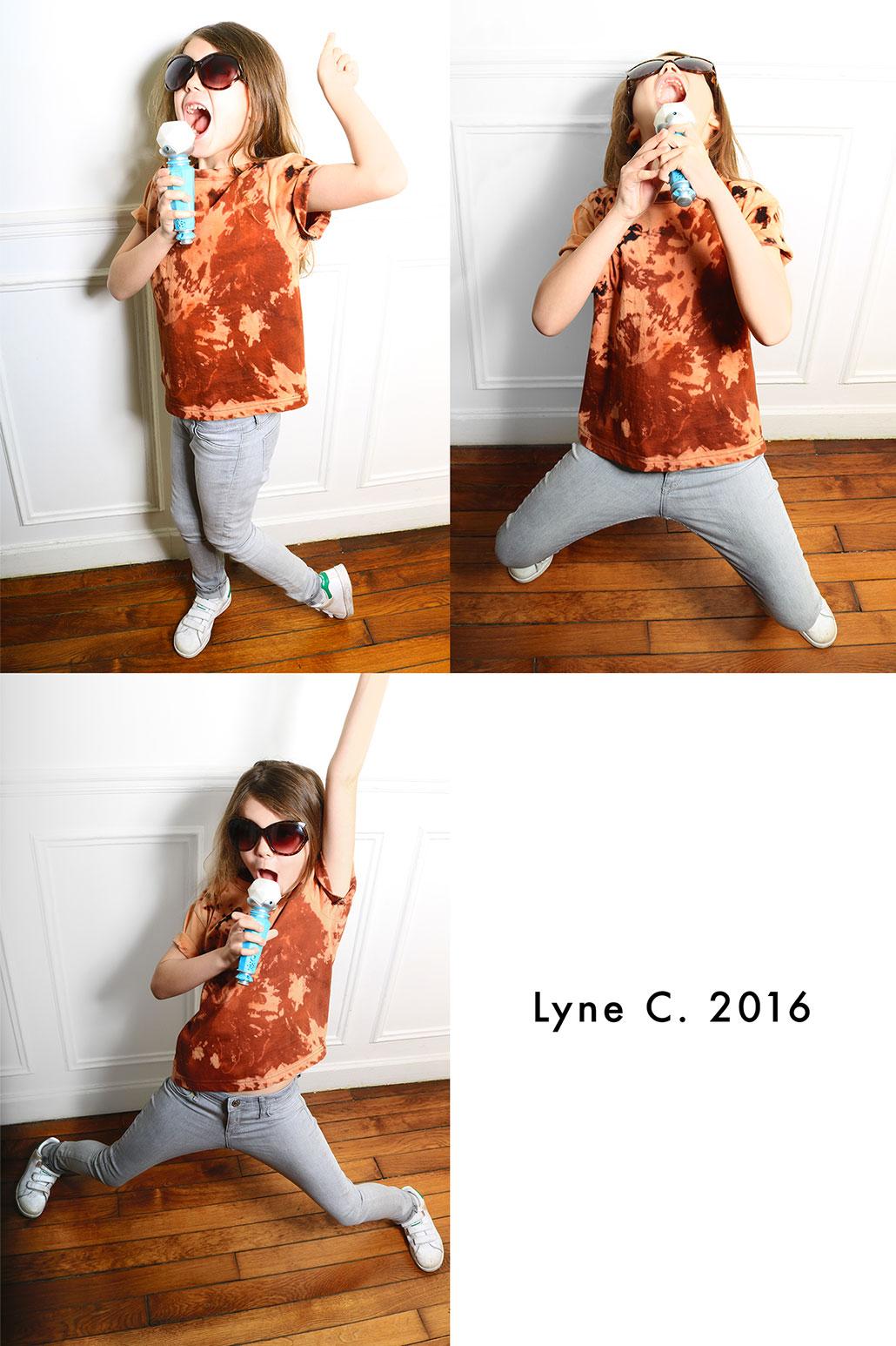 Kids-lyne-c-collection-tshirt-10