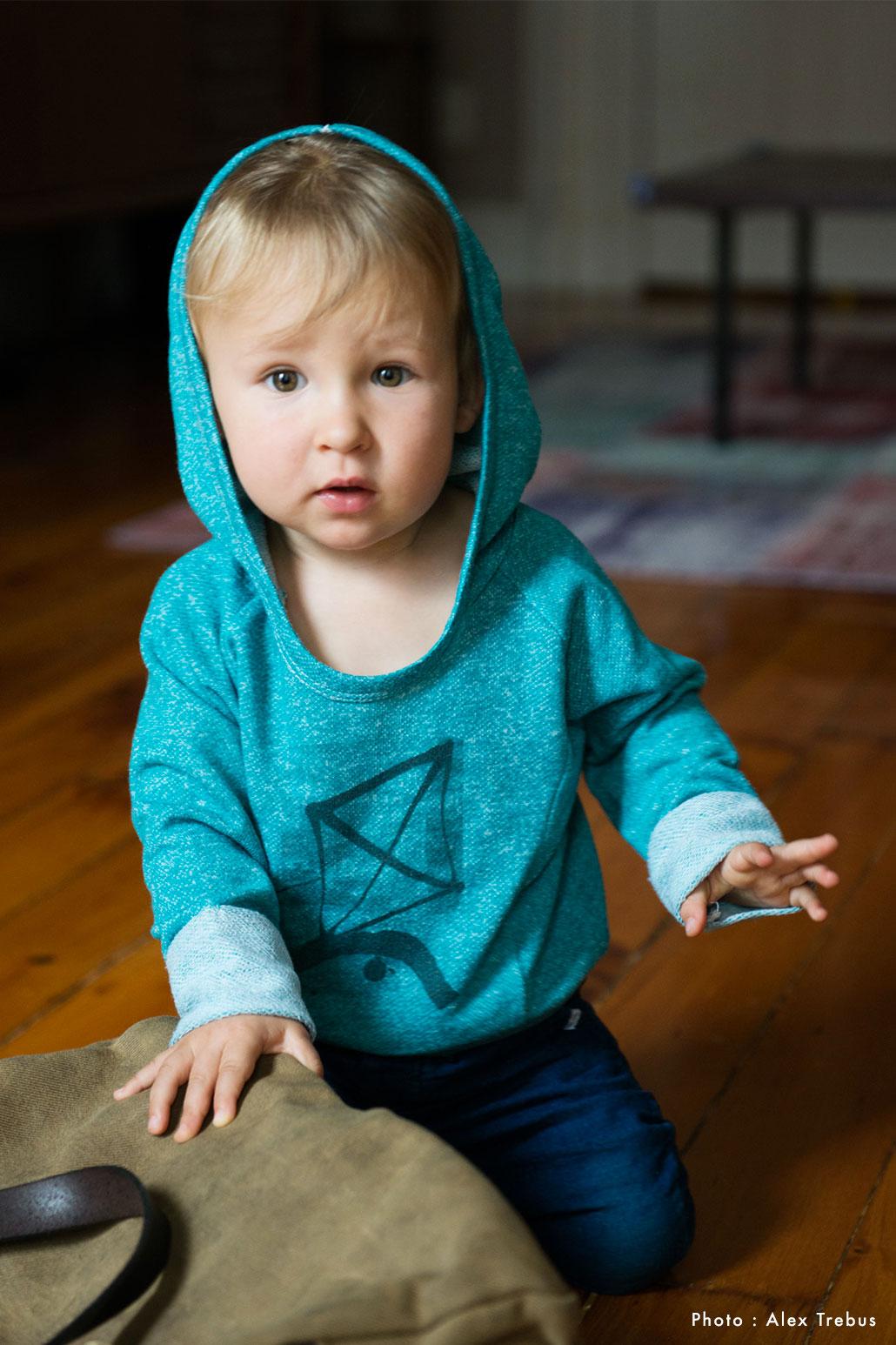 kids-collection-sweat-vert-12-18-mois-12
