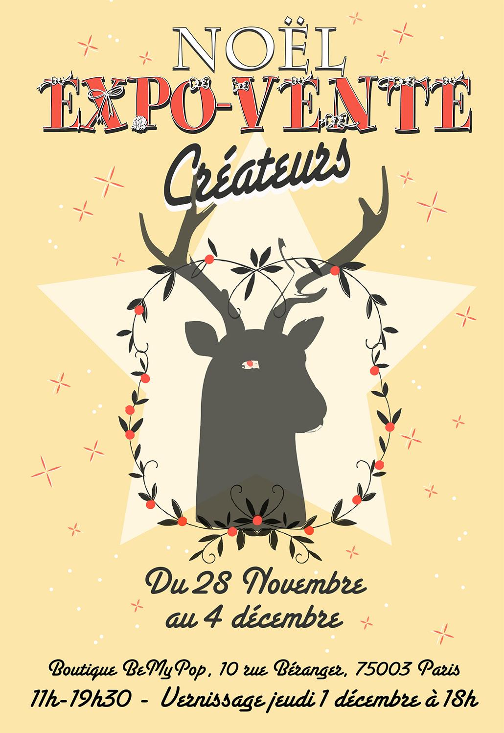 actualites-rue-beranger-nov-2016