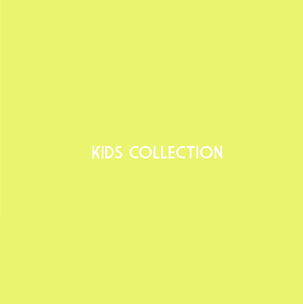 kids-collection-sweat-17