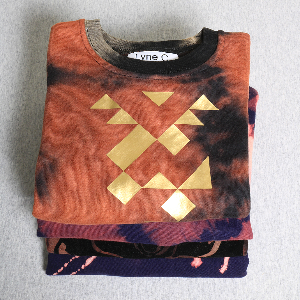 kids-collection-sweat-nature-morte-20