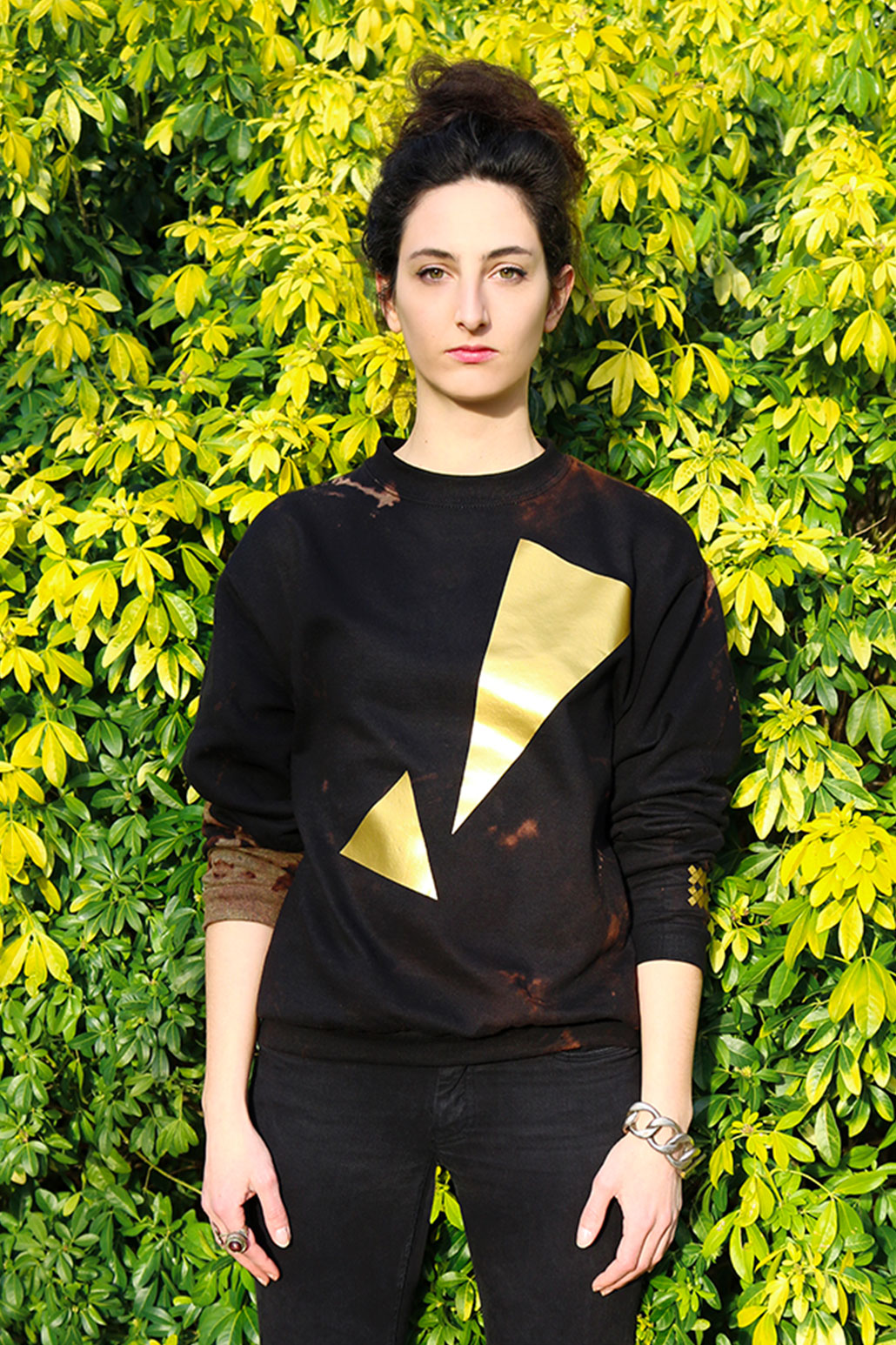 women-collection-sweat-02-recadre