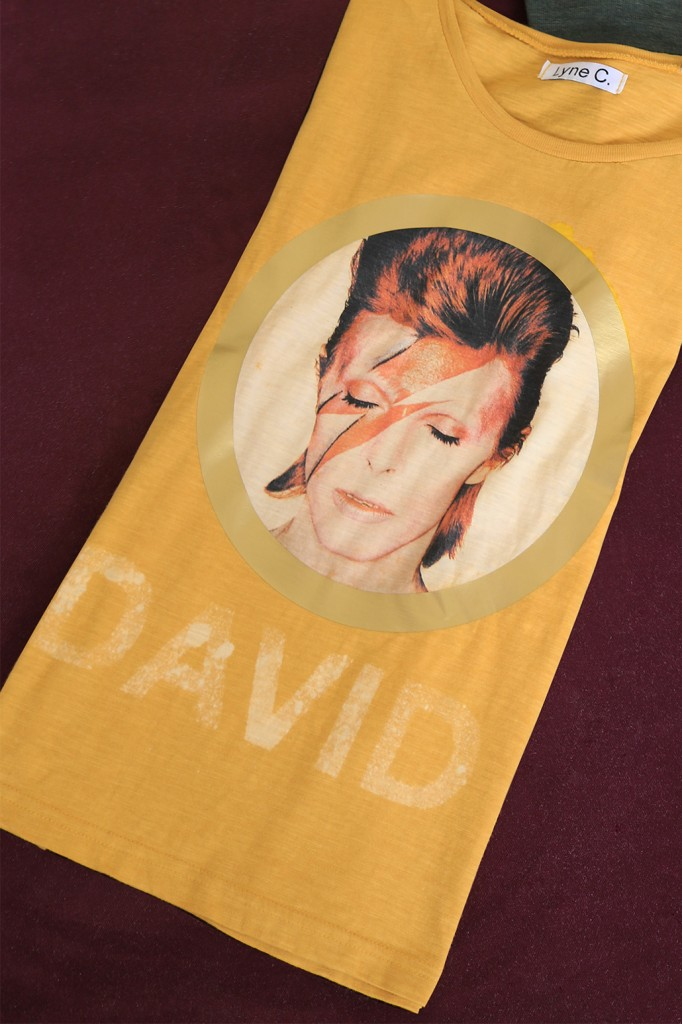 women-collection-t-shirt-David-jaune-nature-morte-2