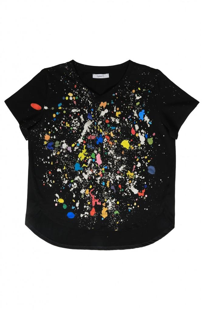 women-collection-t-shirt-crash-party-3