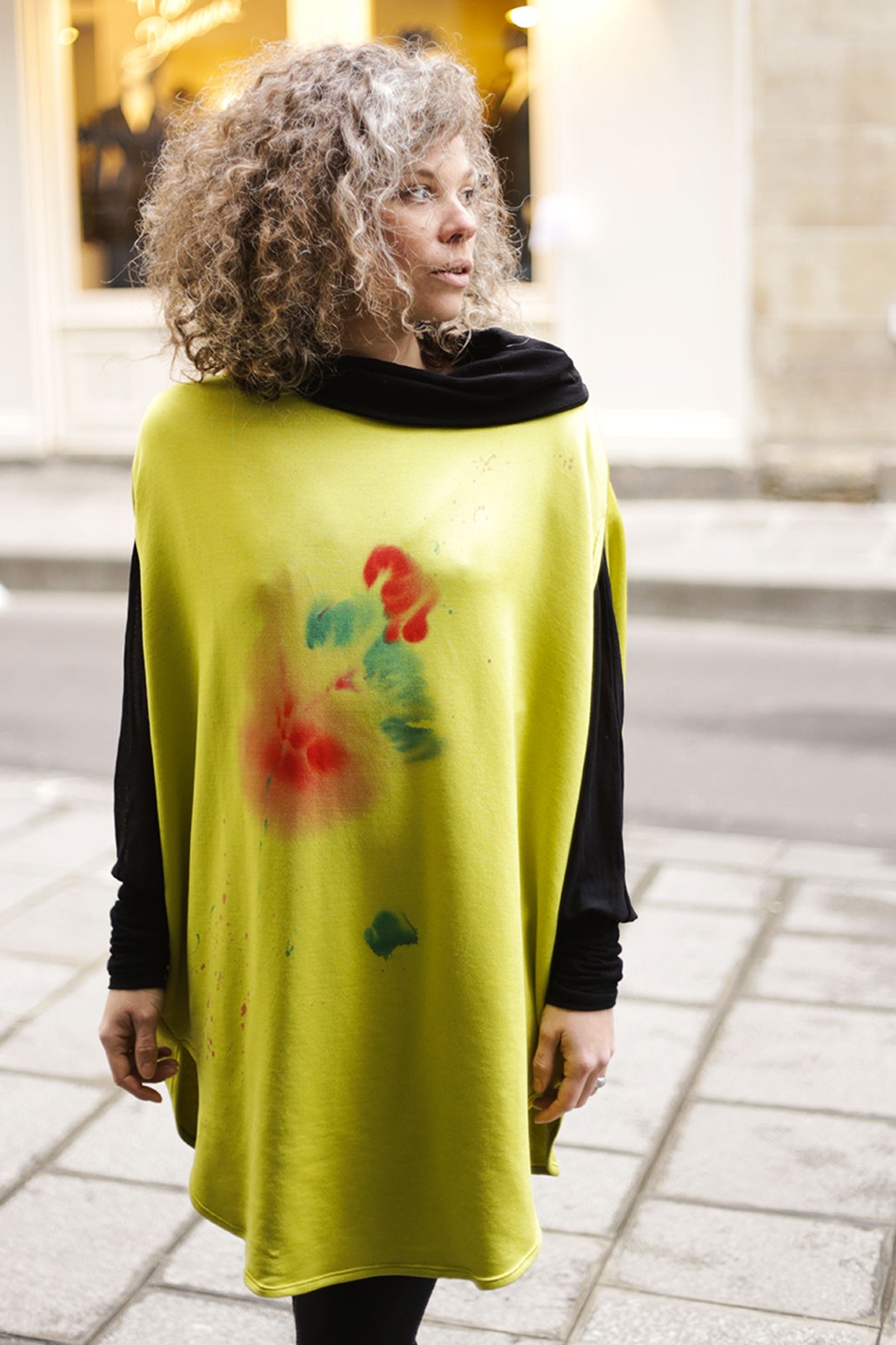 women-collection-robe-lyne-c-03