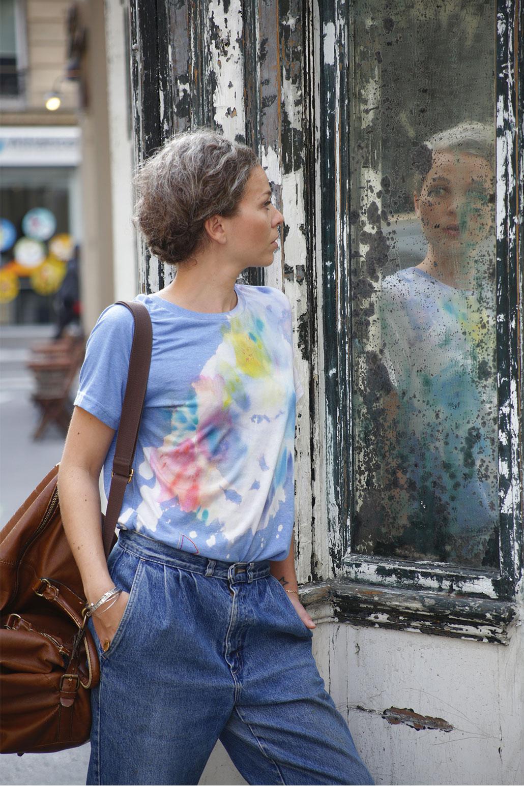 women-t-shirt-detail-lyne-c-03