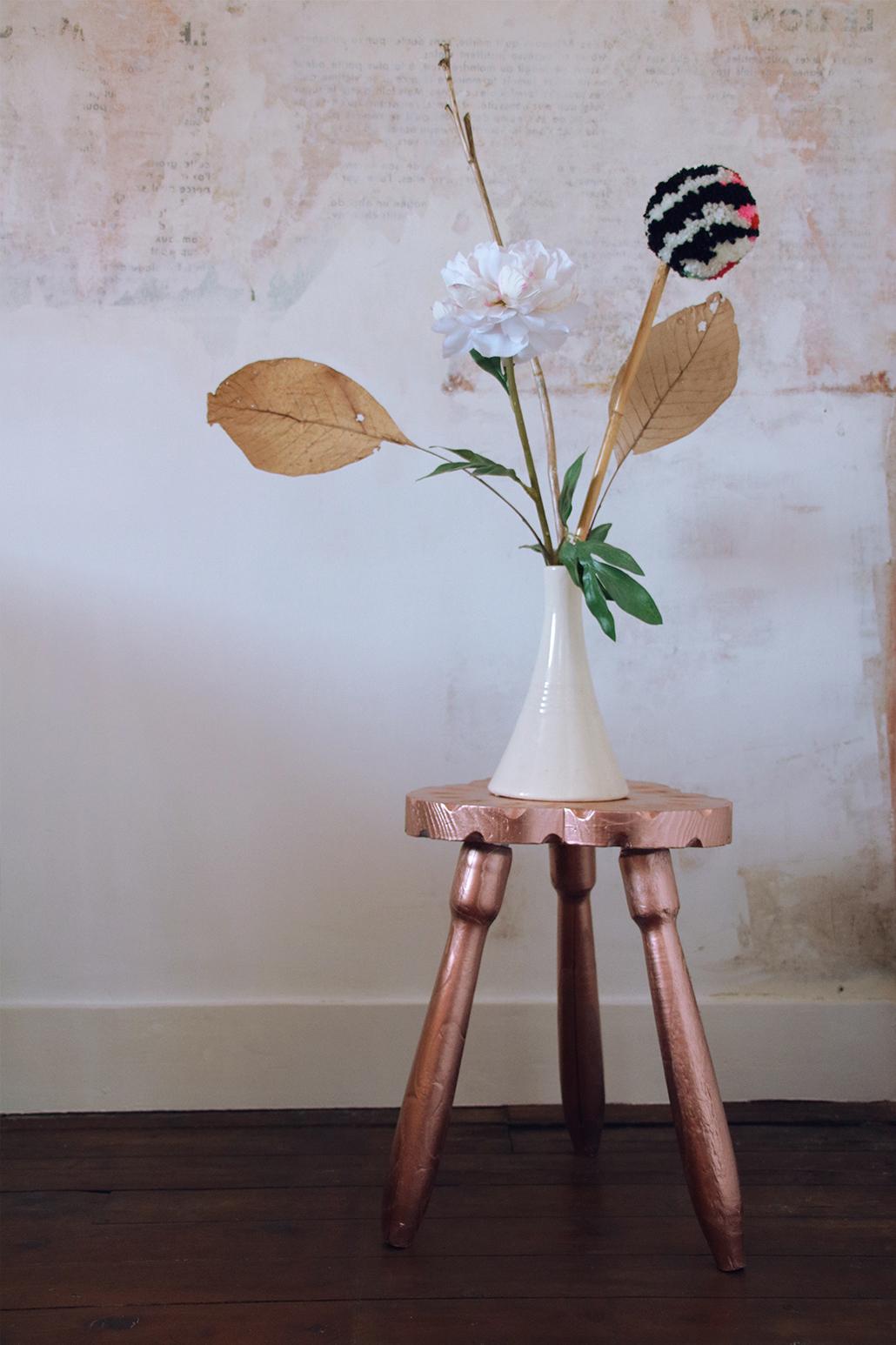 composition-floral-zero-dechet-01