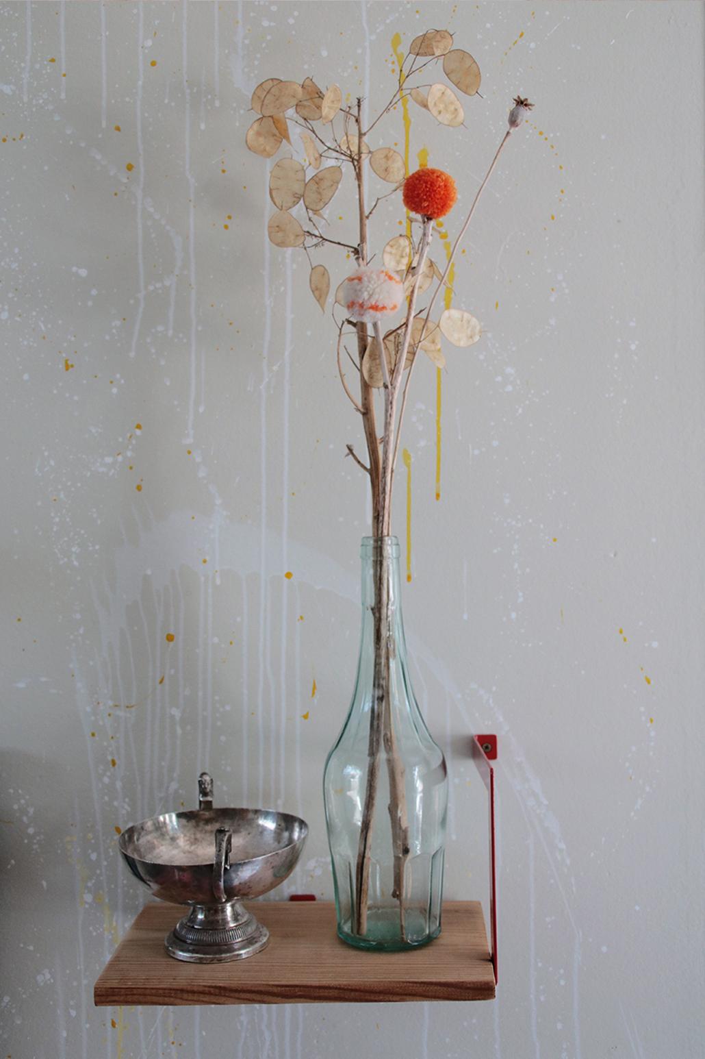 composition-floral-zero-dechet-02