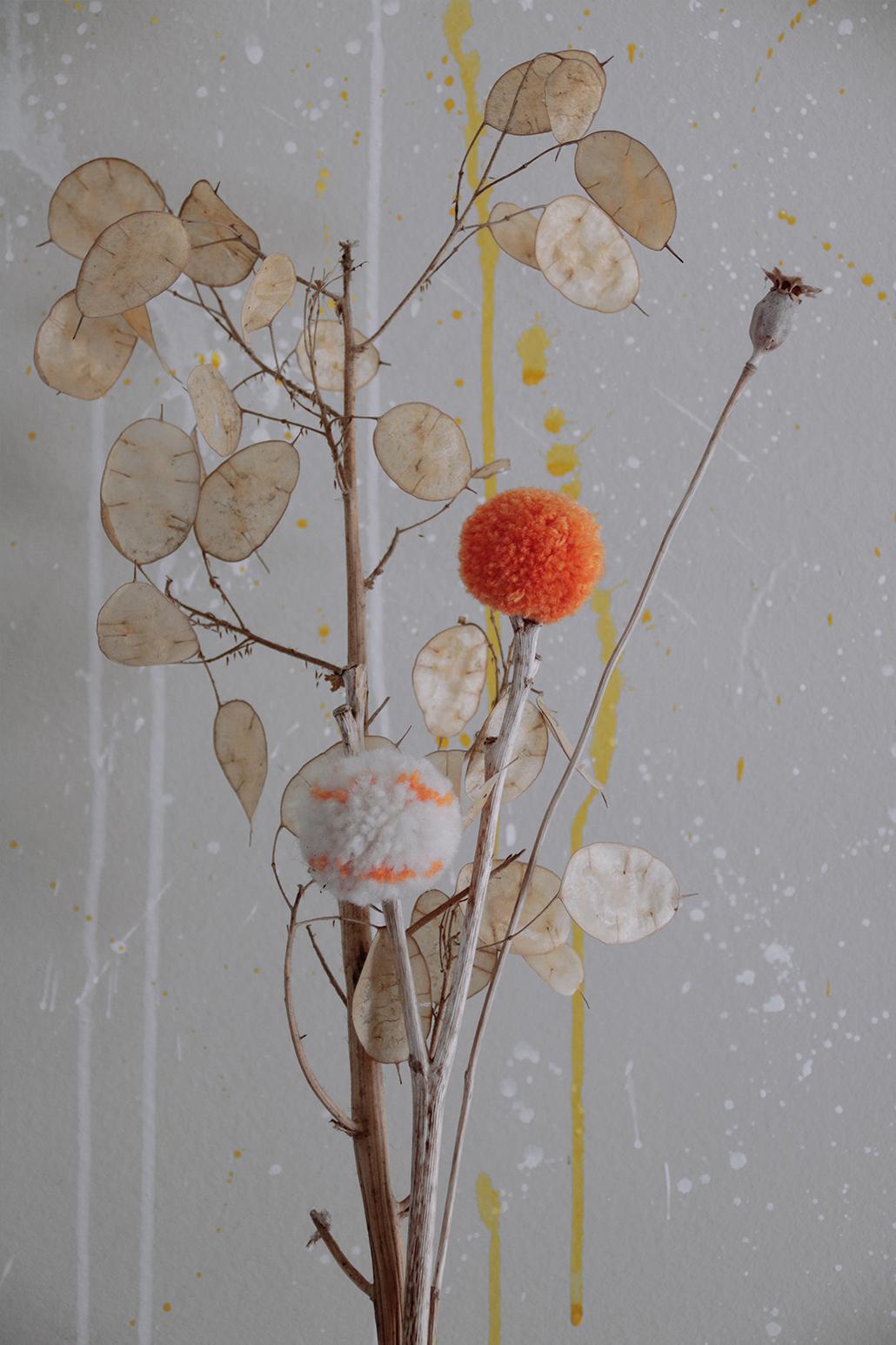 composition-floral-zero-dechet-03
